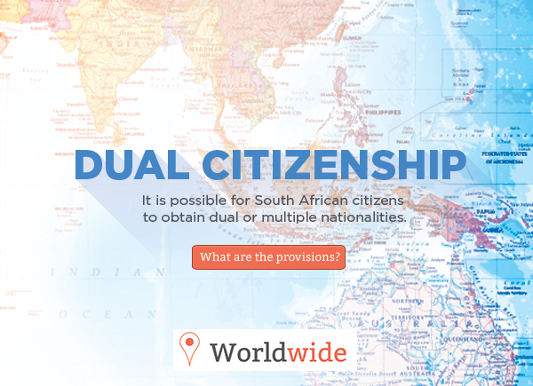 south african citizenship act 88 of 1995 pdf
