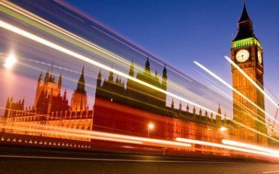 Gerugte oor afskaffing van Britse toerisme-visum vir Suid-Afrikaners onwaar