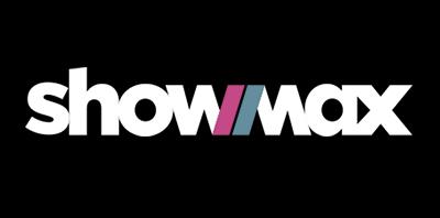 ShowMax: Wat om te kyk in Augustus
