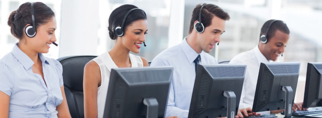 Home Affairs launches new contact centre
