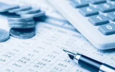 Belastingvrystelling op buitelandse inkomste vir Suid-Afrikaners