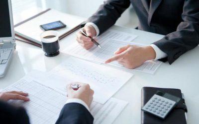 Vrystelling van belasting op buitelandse arbeid