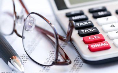 Rentevrye of laerentelenings aan trusts – Wysigingswet op belastingwetgewing