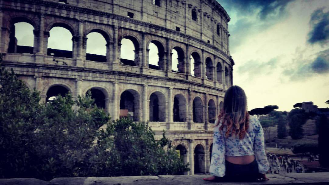 Five travel tips that no-one tells you about