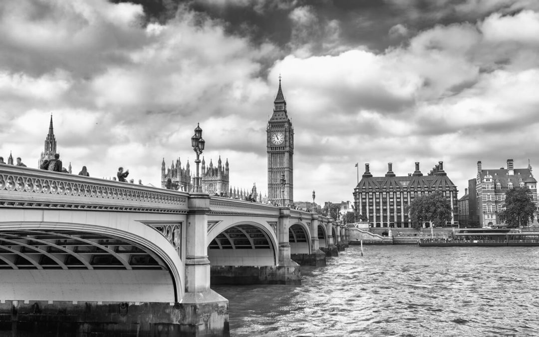 The most frequently asked questions South Africans ask about UK visas