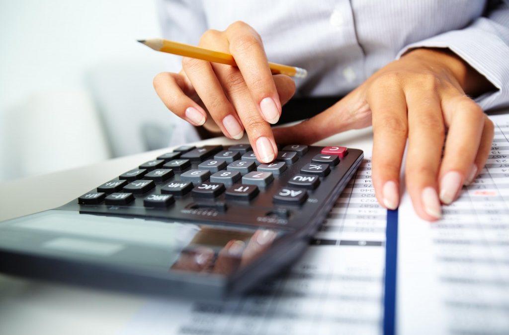 SA expats earning more than R1 million