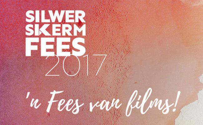 Meet the future of the Afrikaans film industry – ShowMax