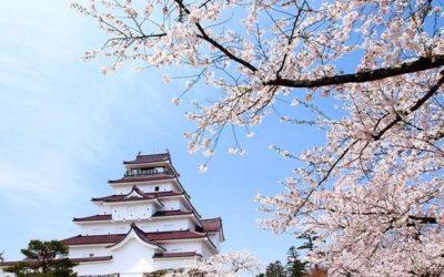 E-pos uit die buiteland: Avonture in Japan – Deel vier