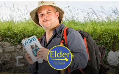 Elders: Die Camino