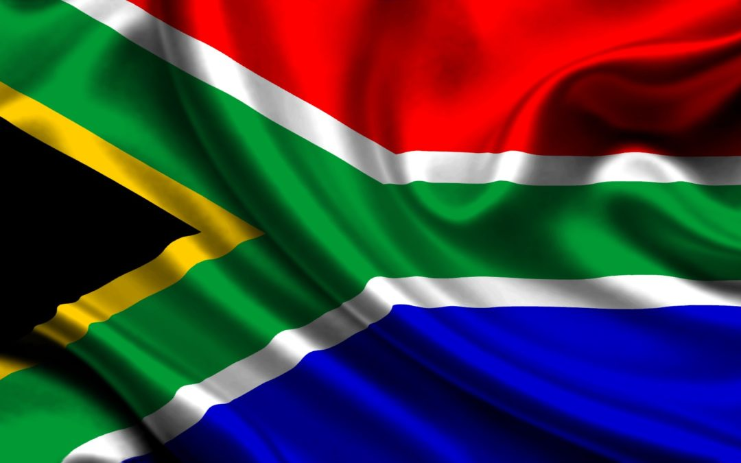 What the world knows and does not (want to) know about South Africa
