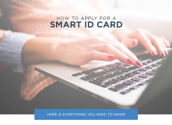 How to apply for a smart ID card: Here is everything you need to know