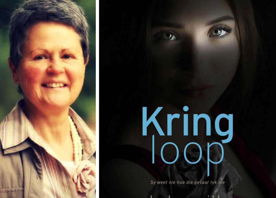 Boek van die Week: Kringloop