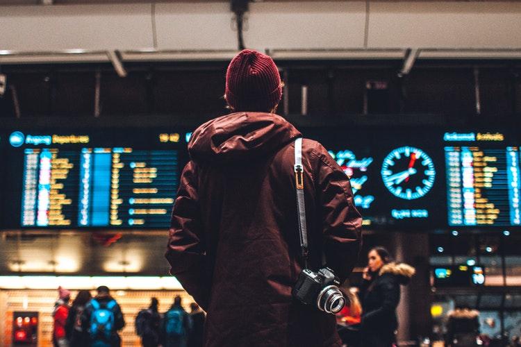 Meer as 100 lande wat Suid-Afrikaners sonder 'n visum kan besoek