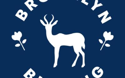 Besigheid in die Kollig: Brooklyn Biltong