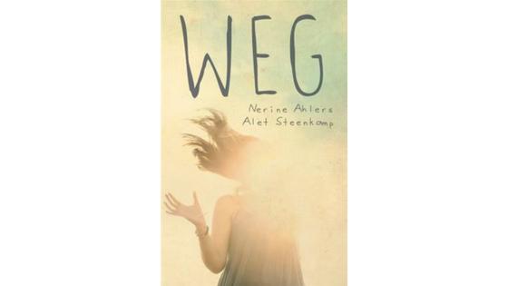 Boek van die Week: Weg