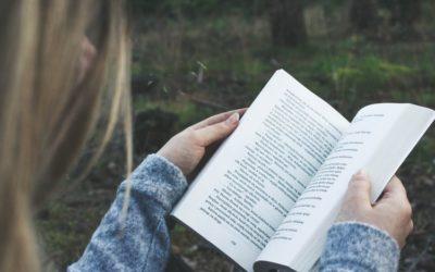 Boek van die Week: Losprys