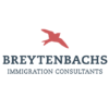 Breytenbachs Immigration Consultants Limited