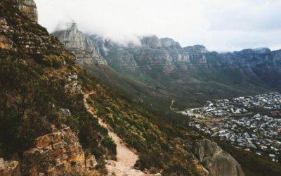 Wat mis Suid-Afrikaners in die buiteland die meeste?