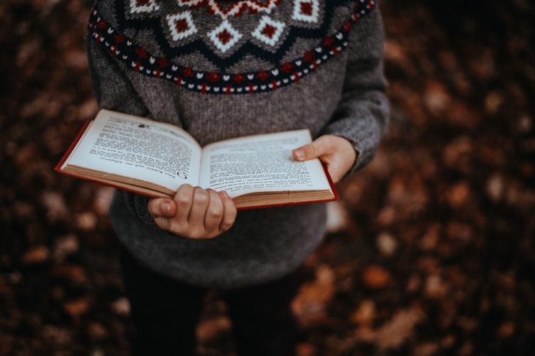 Boek van die Week: As mens geluk kon proe