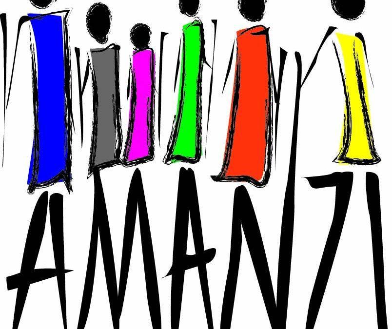 Business in the Spotlight: Amanzi Restaurant