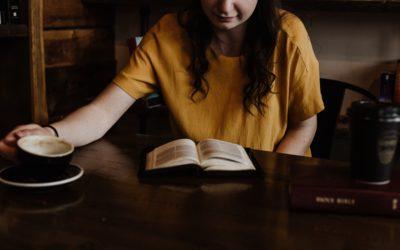 Boek van die week: 1 000 nuttige woorde