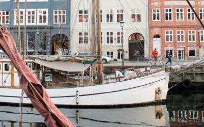 Top Tip: How to spend a weekend in Copenhagen