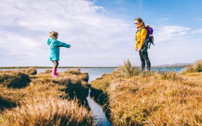 Emigrating? How to help your children adapt