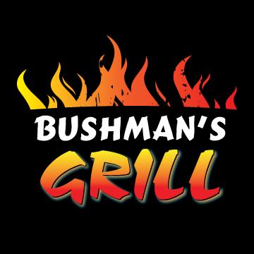 Onderneming in die Kollig: Bushman's Grill
