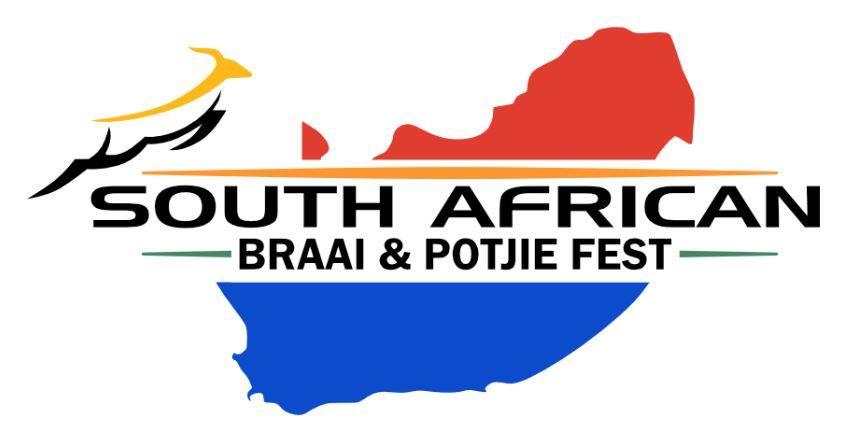 Suid-Afrikaanse Braai en Potjiefees