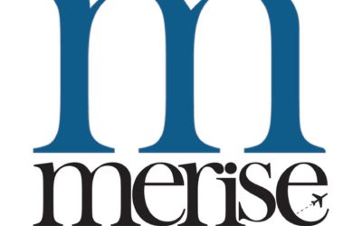 Business in the Spotlight: Merise Magazine