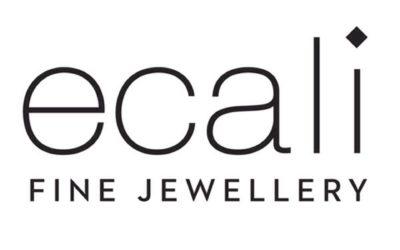 Onderneming in die Kollig: Ecali Fine Jewelery