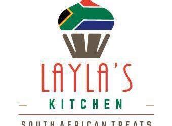 Onderneming in die Kollig: Layla's Kitchen