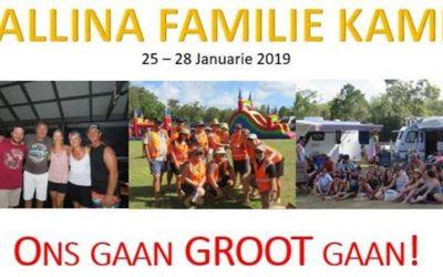 Ballina Familie Kamp