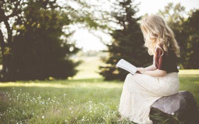 Boek van die week: Splinters van liefde