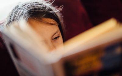 Boek van die week: Sanri Steyn Omnibus 1