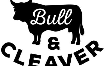 Onderneming in die Kollig: Bull and Cleaver
