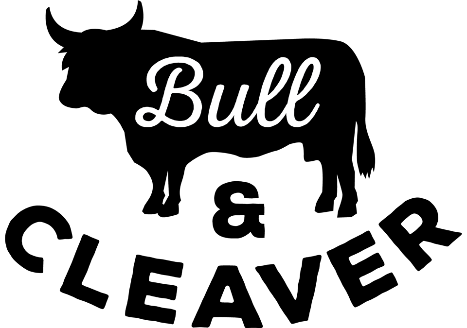 Onderneming in die Kollig: Bull and Cleaver