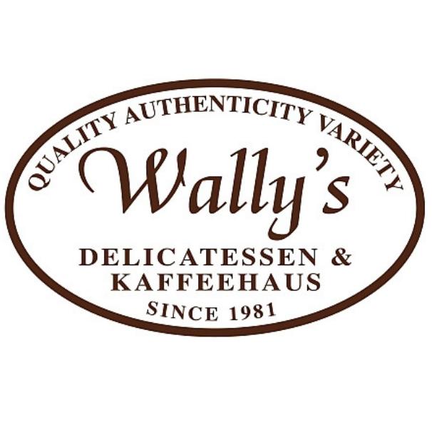 Onderneming in die Kollig: Wally's Delicatessen & Kaffeehaus
