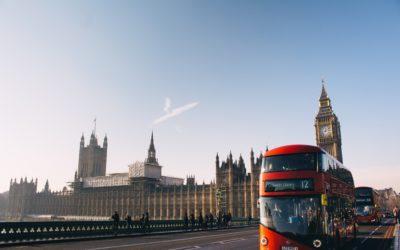 Brexit FAQ