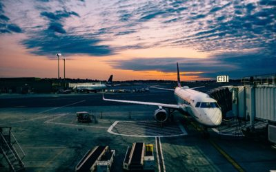 What goods to declare on South African airports