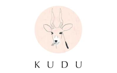 Onderneming in die Kollig: Kudu Peckham