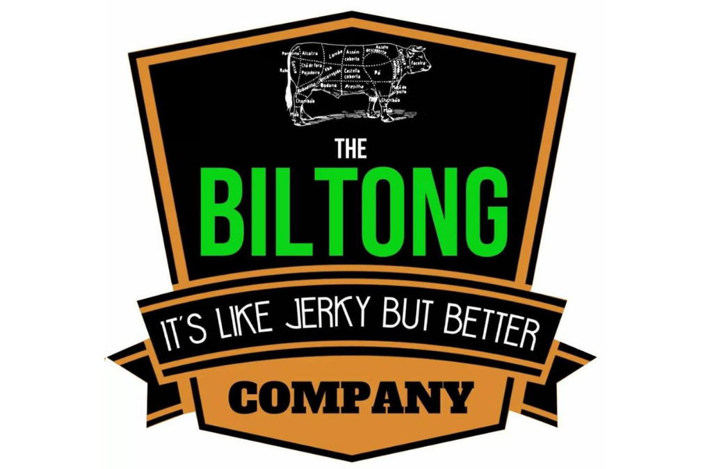 Business in the Spotlight: The Biltong Company