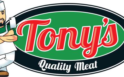 Onderneming in die Kollig: Tony's Quality Meat