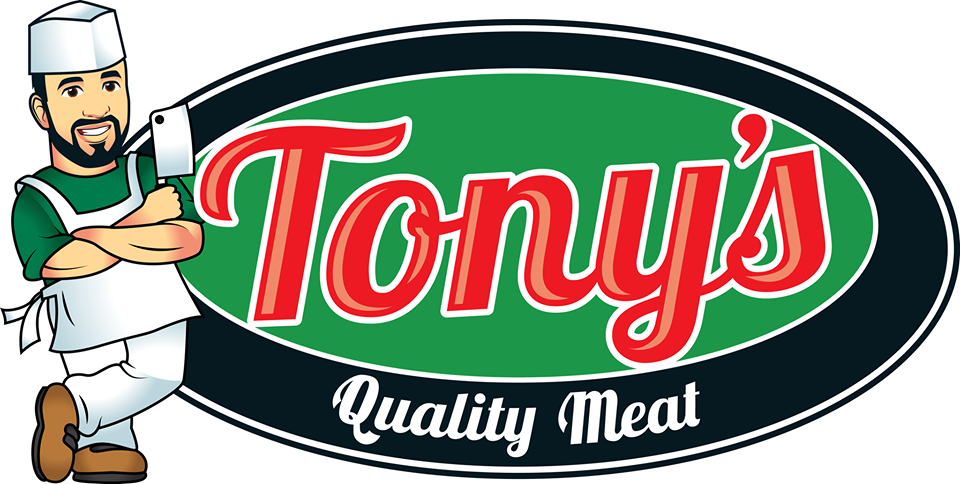 Business in the Spotlight: Tony's Quality Meat