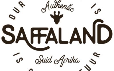 Onderneming in die Kollig: Saffaland