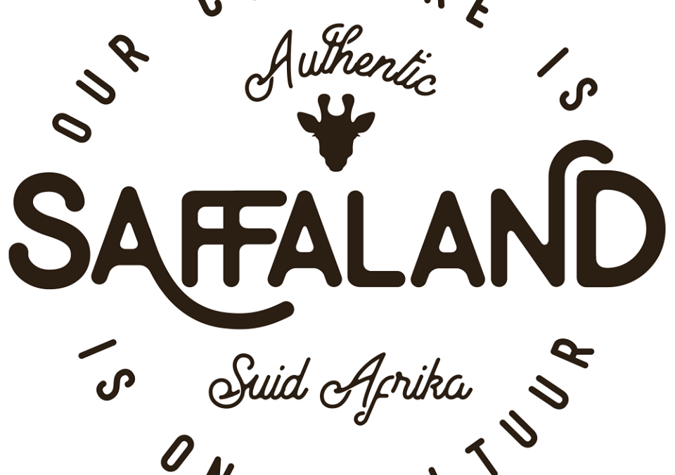 Business in the Spotlight: Saffaland