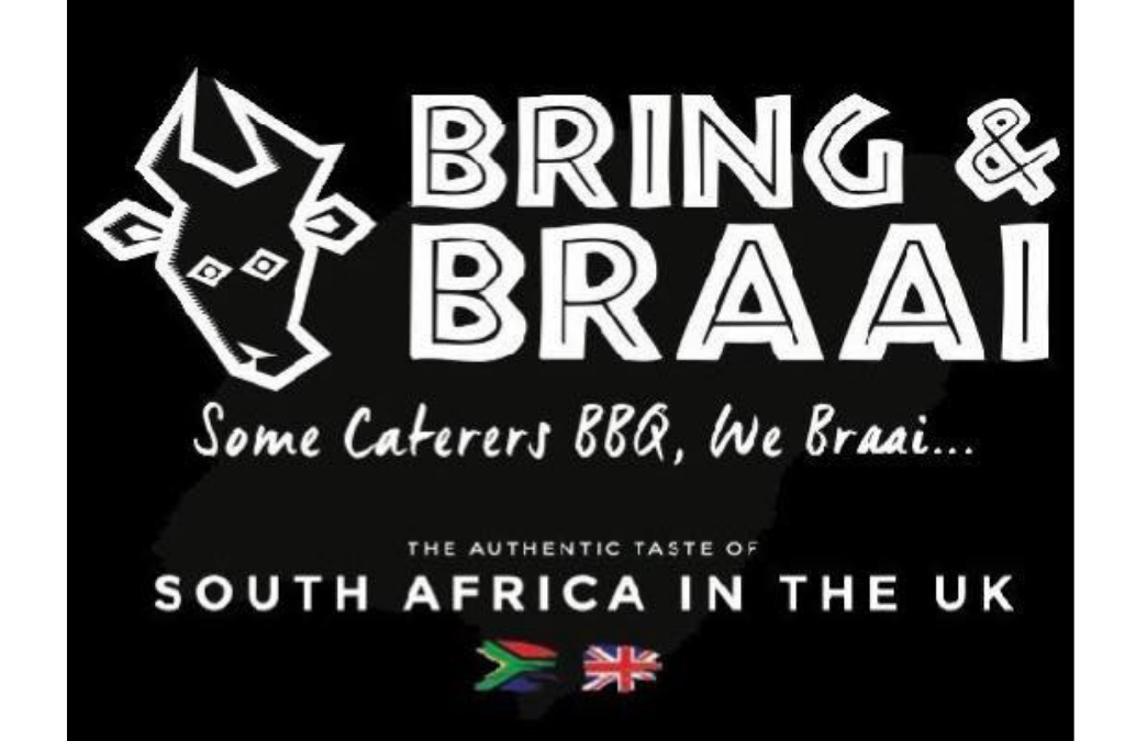 Business in the Spotlight: Bring and Braai Catering