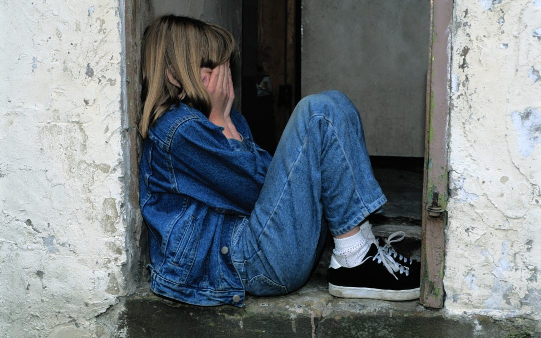 Diabetes-related bullying: Could these children be targeted by bullies?
