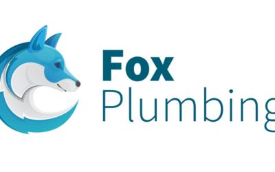 Onderneming in die Kollig: Fox Plumbing