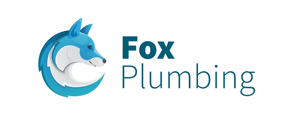 Business in the Spotlight: Fox Plumbing
